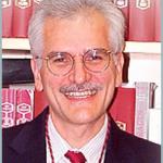 Charles Czeisler