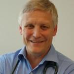 dr._michael_rich