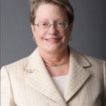 Angela Campbell