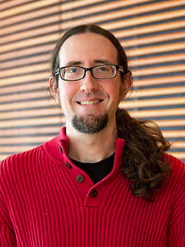 C. Shawn Green