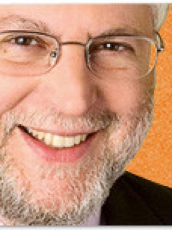 Lewis Bernstein