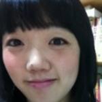 Koeun-Choi