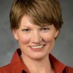Candice L. Odgers, PhD Center of Child and Family Policy, Duke University