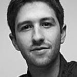 Tristan Harris,  Design Ethicist and Product Philosopher, Google