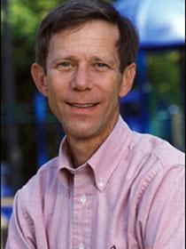 David-Finkelhor